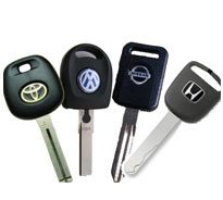 Atlanta Local Lock And Locksmith Atlanta, GA 404-965-1127