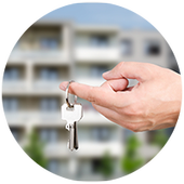 Atlanta Local Lock And Locksmith, Atlanta, GA 404-965-1127